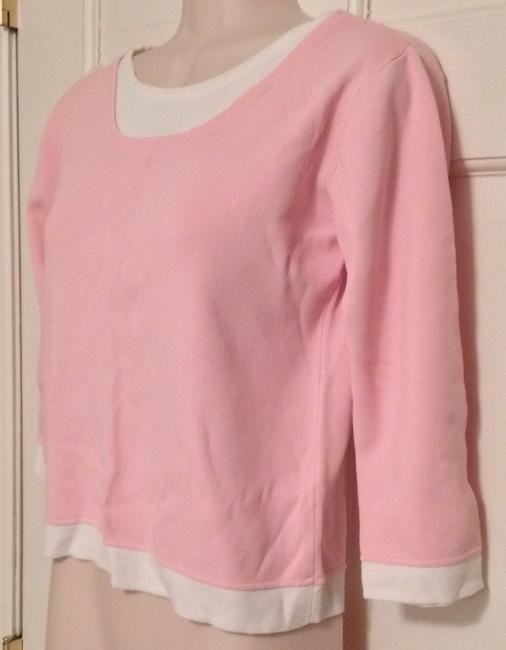 Other Top Pink Image 1