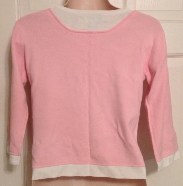 Other Top Pink Image 2