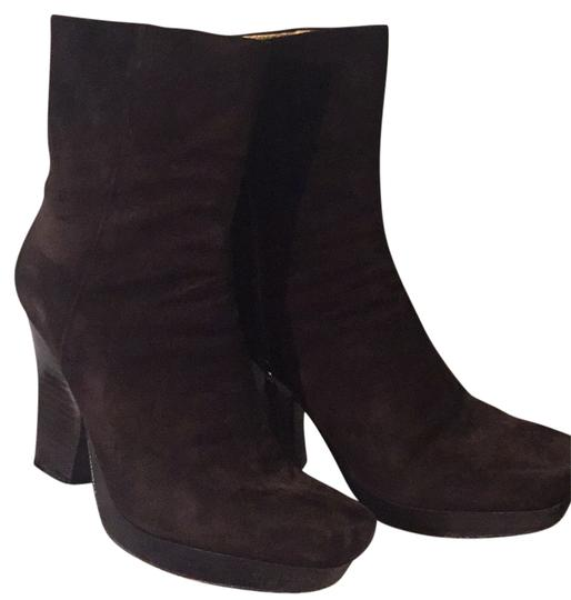 Preload https://img-static.tradesy.com/item/8817898/nine-west-brown-kanene-bootsbooties-size-us-10-regular-m-b-0-1-540-540.jpg