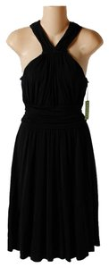 Velvet by Graham & Spencer Little Lbd Dress