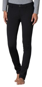ZCo. Plus-size Plush Boho Designer Slimming Pants Jeggings-Dark Rinse