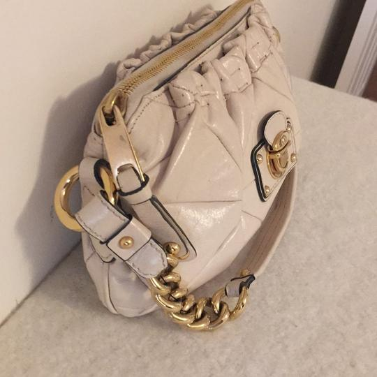 Marc Jacobs Shoulder Bag Image 1