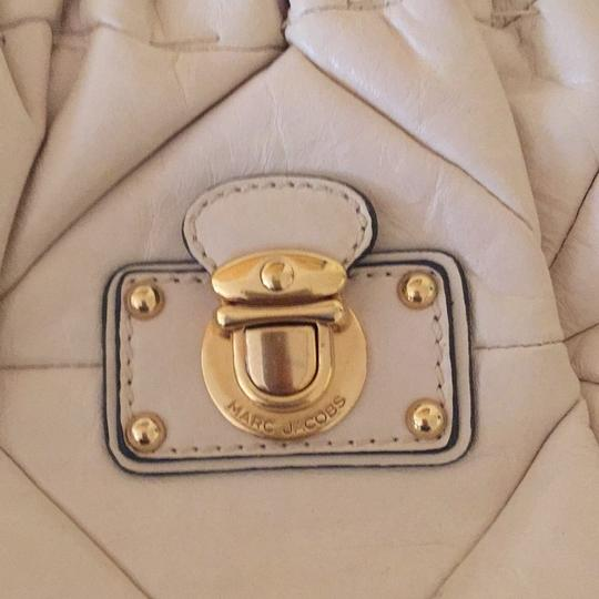 Marc Jacobs Shoulder Bag Image 5