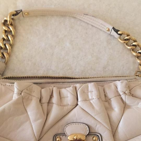 Marc Jacobs Shoulder Bag Image 7