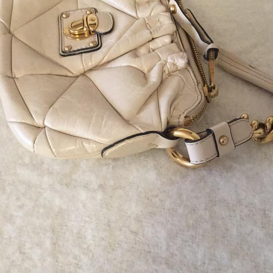 Marc Jacobs Shoulder Bag Image 8