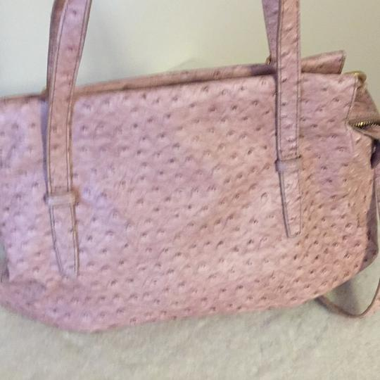 Marc by Marc Jacobs Satchel in Pink Image 2