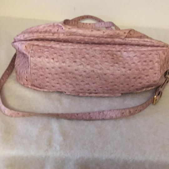 Marc by Marc Jacobs Satchel in Pink Image 8