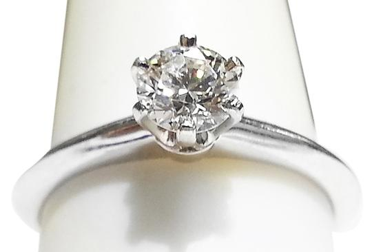 Preload https://img-static.tradesy.com/item/8825800/tiffany-and-co-the-setting-048ct-diamond-solitaire-platinum-size-6-ring-0-2-540-540.jpg