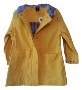 GAP KIDS Raincoat