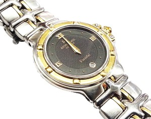 Raymond Weil Raymond Weil Geneve Swiss Ladies Watch Stainless Steel 9990