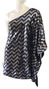 Jay Godfrey Sequin New Years Dress