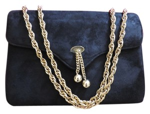 ParisStyle Shoulder Bag