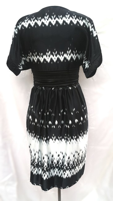 Max and Cleo short dress black on Tradesy Image 1