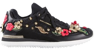 Dolce&Gabbana multi+colored Athletic