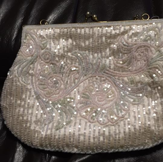 Other Clutch Image 1