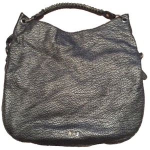 Romeo & Juliet Couture Hobo Bag