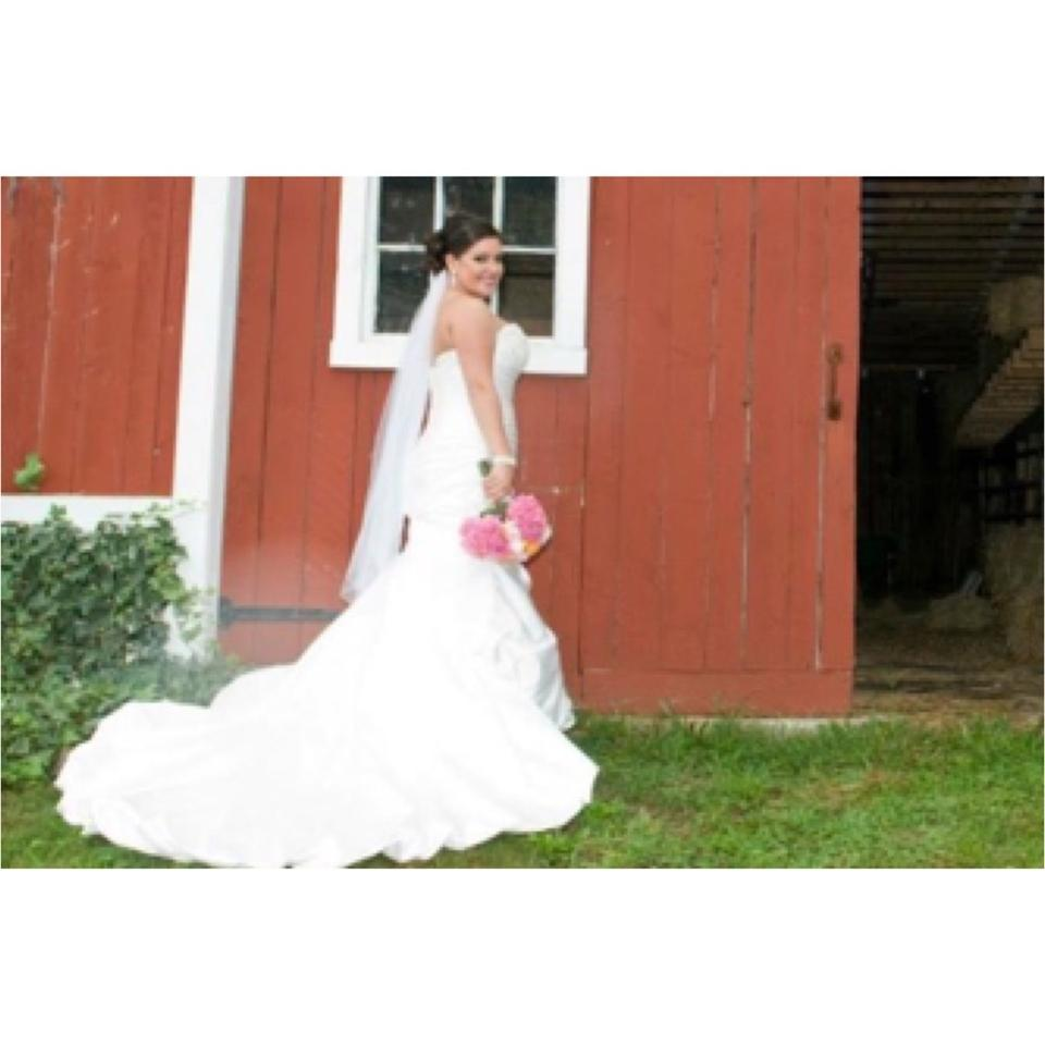 Maggie sottero wedding dress on sale 69 off wedding for Maggie sottero wedding dress sale
