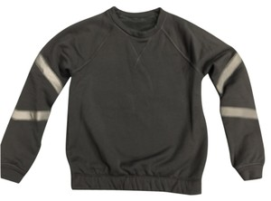 Lululemon Polartec Fleece Sweatshirt