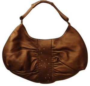 Rina Rich Hobo Bag