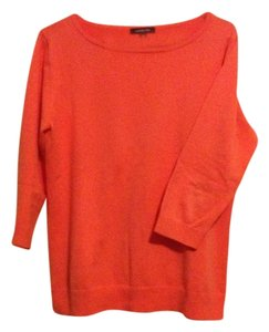 Lands End Tunic