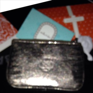 Stella & Dot Stella And Dot Change Purse