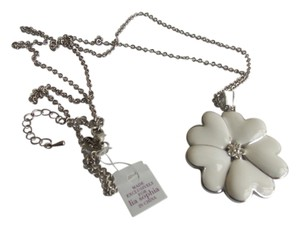 Lia Sophia lia sophia whimsy necklace