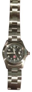 Bucherer Bucherer Swiss Army Watch Womens 6-734