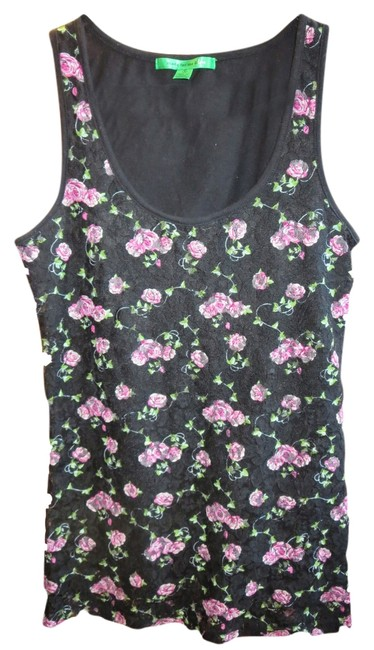 made for me 2 love Flowers Summer Casual T Shirt