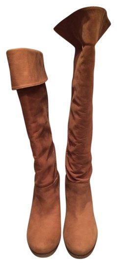 UGG Australia Winter Fur Wedge Over The Knee To The Knee Tory Burch Tan Suede Kate Spade Frye Hunter Leather Valentino Gucci Chanel Honey Boots