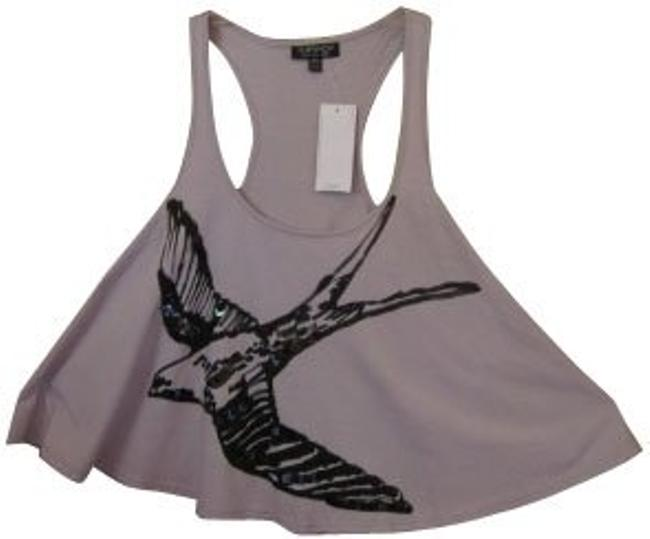 Preload https://item1.tradesy.com/images/topshop-mauve-tank-topcami-size-6-s-885-0-0.jpg?width=400&height=650