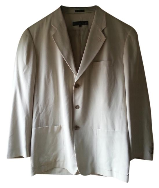 Structure Tan Blazer