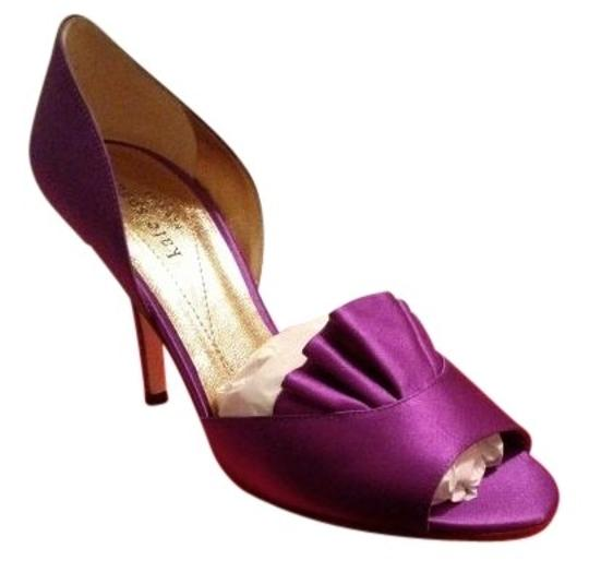 Kate Spade Orchid Purple Formal