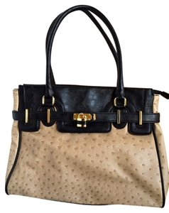 Aldo Tote in black