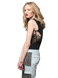 Valentina Shah- made in Italy Top