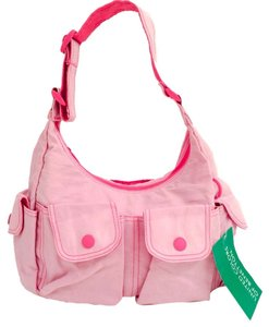 United Colors of Benetton Shoulder Bag