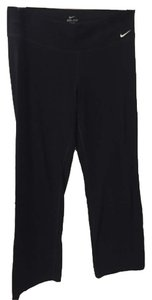Nike Relaxed Pants Blac