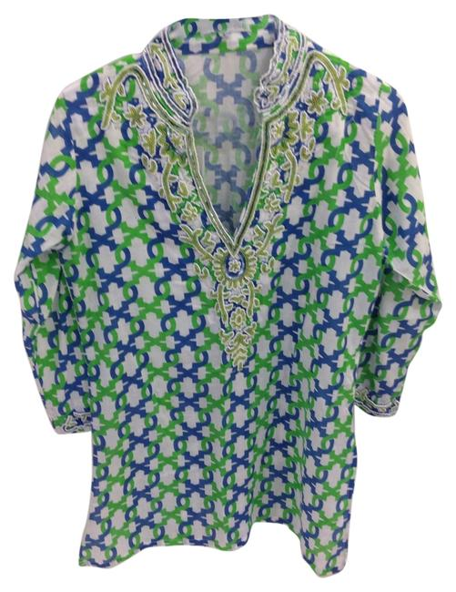 Item - Cover-up/Sarong Size 4 (S)