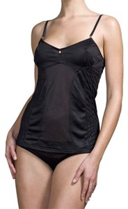 Wundervoll Silk Jersey Camisole