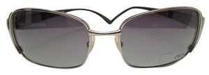 Vera Wang Vera Wang | Fashion Sunglasses for Women V-250 GM