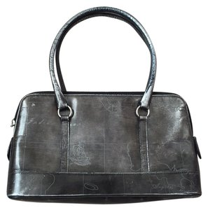 Alviero Martini Shoulder Bag