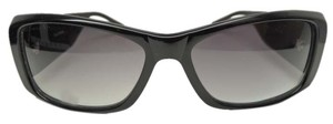 Vera Wang Vera Wang | Stylish Sunglasses for Women YOLANDA