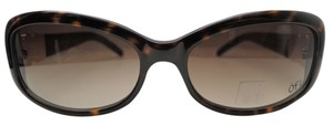 Vera Wang Vera Wang | Fashion Sunglasses for Women V-243 Br Tortoise