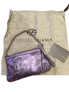 Francesco Biasia Francesco Biasia Clutch