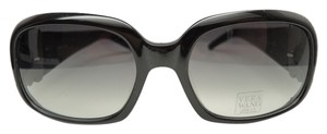 Vera Wang Vera Wang | Stylish Sunglasses for Women V-248 Black