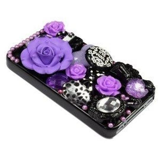 Other Iphone 4 Cases