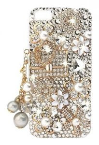 Other Custom Made iphone 5 case