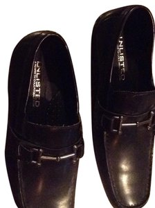 Unlisted Kennith Cole Blac Flats