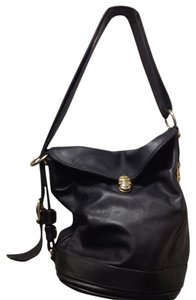 Marino Orlandi Heavy-duty Shoulder Bag