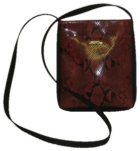 Easy Spirit Cross Body Bag