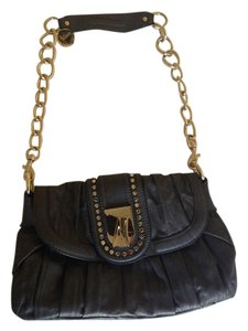 Guess By Marciano Shoulder Bag